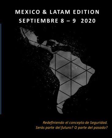 GlobalSecurityConnection_202009-sep